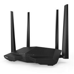 TENDA Wireless router / AC1200  AC6