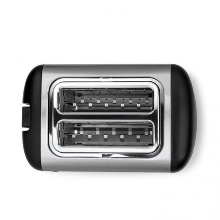 PYREX Toaster Ombre SB910