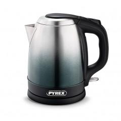 PYREX Kettle 1.2L Ombre SB-4030