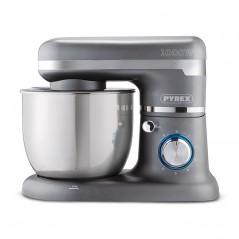 PYREX Kitchen Machine SB-1010 1000W SILVER