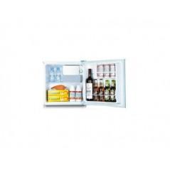 MIDEA HS-65 Mini Bar Fridge with Freezer