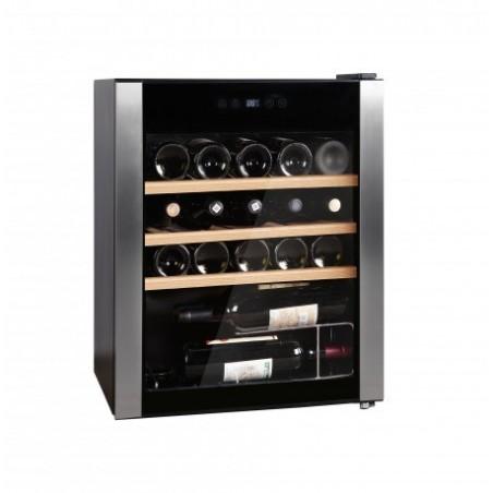 MIDEA Wine Cooler HS 86