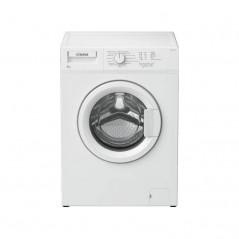 ALTUS ALX6111W Washing Machine 6Kg