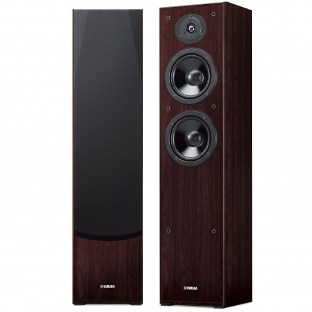 YAMAHA NS-F51 Floor-Standing Speaker