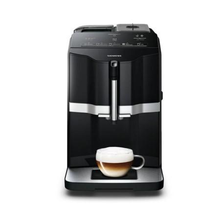 SIEMENS TI351209RW Fully Automatic  Coffee Maker