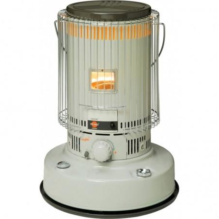 Toyoset Omni 230 Kerosene Heater