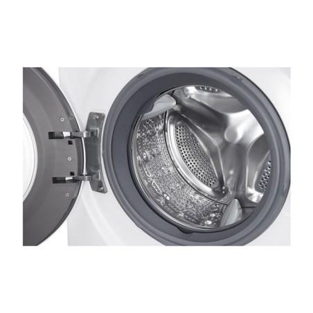 LG F4J5QN3W Washing Machine 7kg