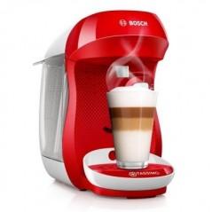 BOSCH TAS1006 Tassimo Capsule Coffee Machine