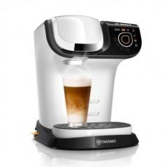 BOSCH TAS6504 Tassimo My Way 2 Coffee Maker