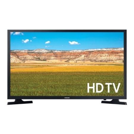 SAMSUNG UE32T4302AKXXH / SMART HD