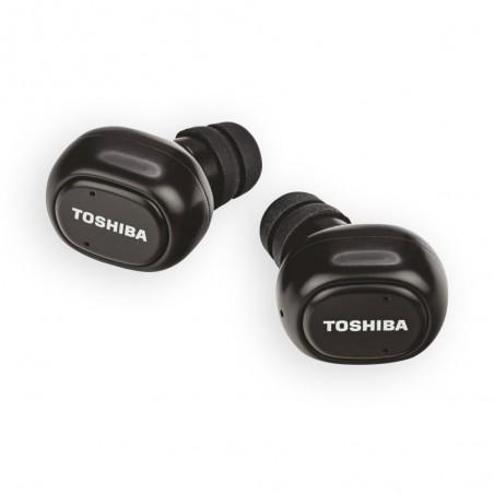 TOSHIBA RZE-BT800E