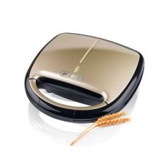 PYREX Sandwich Maker Gold SB250