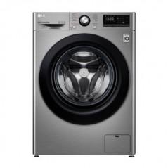 LG F4DV408S2T WasherDryer 8/5Kg
