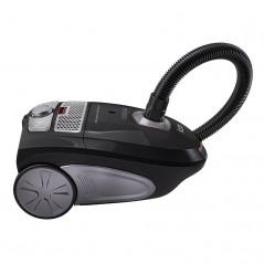 IZZY Vacuum Cleaner 3.5 Lt Milano