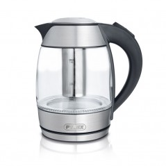 PYREX Kettle with Tea Accessory Luxx SB-450
