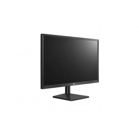 "PC monitor  24"" LG 24MK400H"