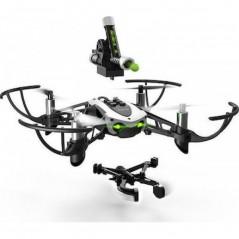 PARROT Drones MAMBO