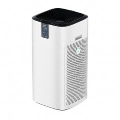 MIDEA Καθαριστής Αέρα  KJ700G-H32