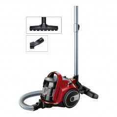 BOSCH Bagless Vacuum Cleaner BGC05AAA2