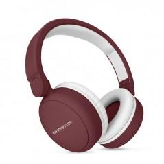 ENERGY SISTEM Headphones 2 Bluetooth Ruby Red