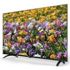 METZ 40MTB2000Z / FHD LED TV
