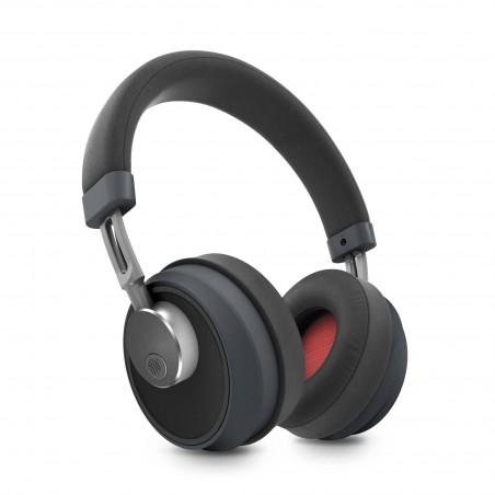ENERGY SISTEM Headphones BT Smart 6