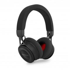 ENERGY SISTEM Headphones BT Urban 3