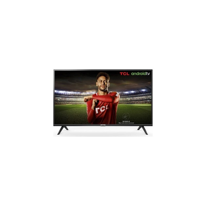 THOMSON 32EH5606 / Android TV  HD