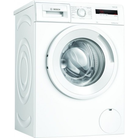 BOSCH  WASHING MACHINE 8KG / WAN24008GR
