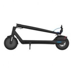 Electric Scooter  / BLAUPUNKT ESC608