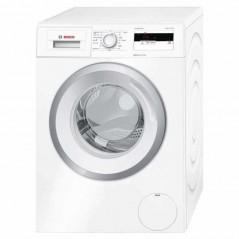 BOSCH Washing Machine / 7 Kg WAN28081GB