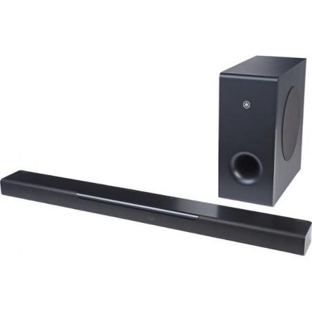 YAMAHA BAR-400 Soundbar