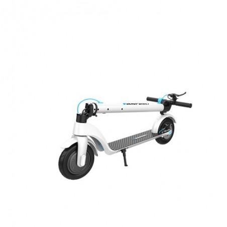 Electric Scooter / BLAUPUNKT ESC808