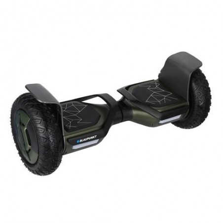 "Hoverboard BLAUPUNKT Wheels 10"" EHB810"