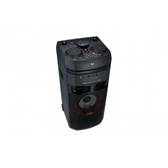 LG XBOOM OK55 500W One Body Hi-Fi